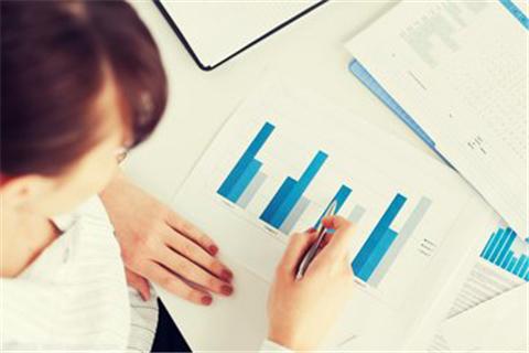 如何从现金流量表的构成分析企业财务状况