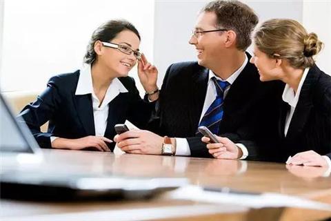如何建立完善的员工管理系统