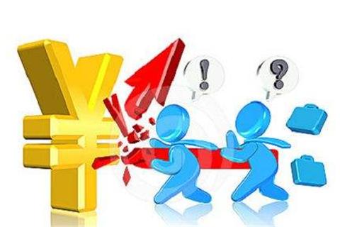 财务管理模块在ERP系统中的地位
