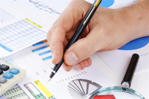 如何实现从会计管理向财务管理的转变