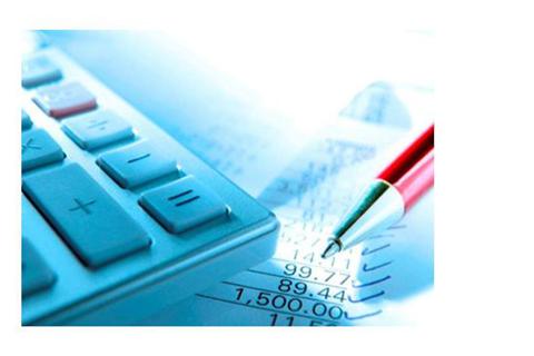 费用科目核算的规范化,有助于企业的正常运作