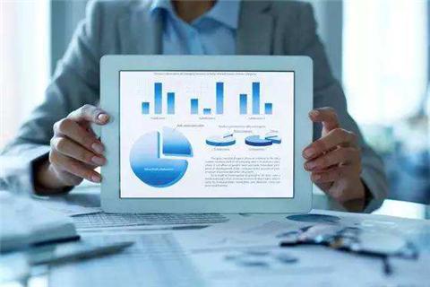 利润表分析主要包含哪些内容