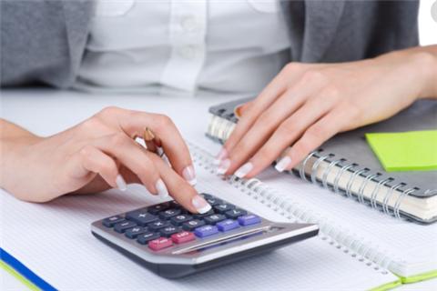 简述资产运转效率对盈利能力的影响