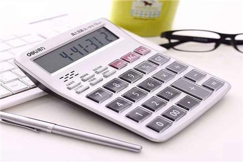 现金流量表分析的步骤是什么?