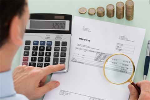 如何通过财务报表分析企业经营绩效