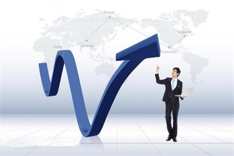 进销存管理系统是什么?具备什么优点?
