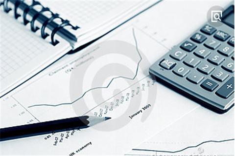 如何从财务报告中获取财务信息