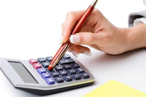 介绍公司财务预算编制的六种主要方法