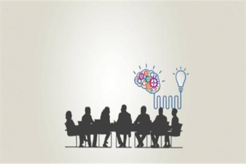 企业制定人力资源制度需考虑的因素
