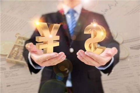 论财务预警功能有哪些