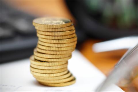 浅析企业绩效评价分析的特点