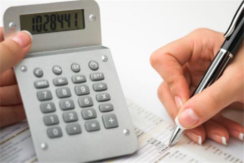试述现金流量表抵消项目分析的内容
