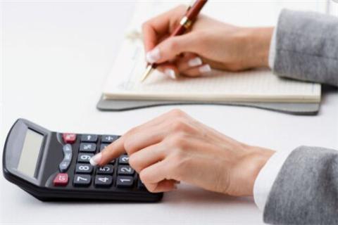 财务会计的职能和目标的联系与区别