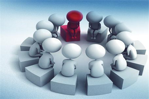 企业移动办公的整体解决方案——云之家