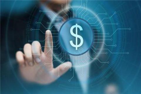 如何制定资金收入管理制度