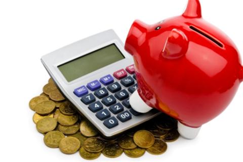 初创公司财务预算怎么做