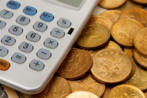 简述编制现金流量表时,列报经营活动现金流量的方法