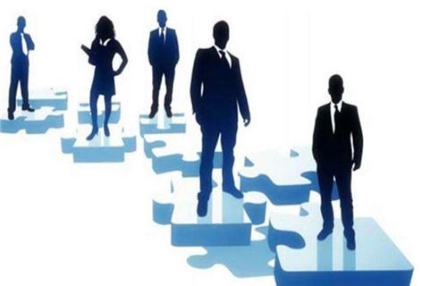 浅谈企业的移动办公平台建设