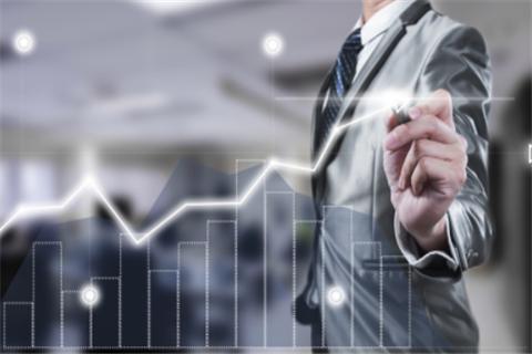 如何增加企业的经营性现金流量?