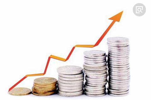 简述企业发展能力财务指标分析