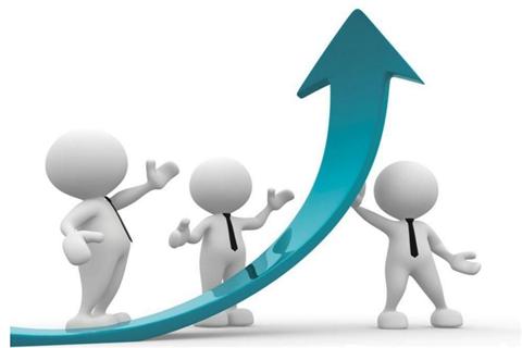 移动办公管理软件的功能与需求