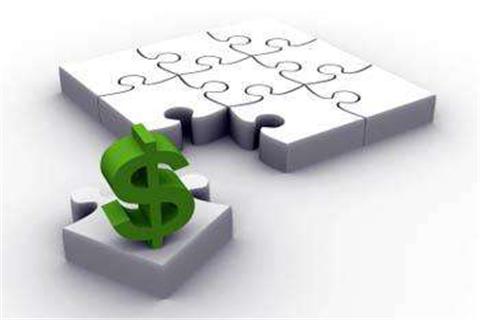 资本结构对企业的重要性体现在哪些方面