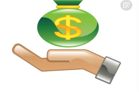 试述筹资活动的现金流入量、流出量包括的内容