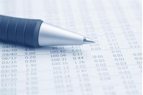 我国中小企业财务管理存在的问题及对策分析