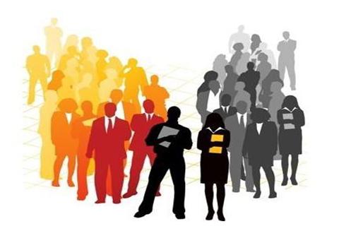 职能人力资源管理与战略人力资源管理的联系