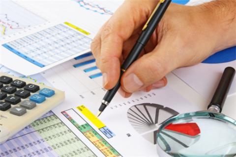 企业财务报告的组成内容包括哪些?