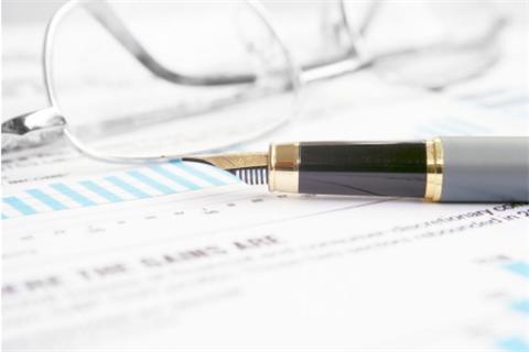 分析代理记账行业的发展