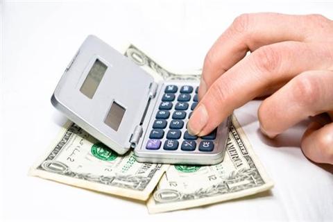 如何认识会计科目?看懂财务报表?