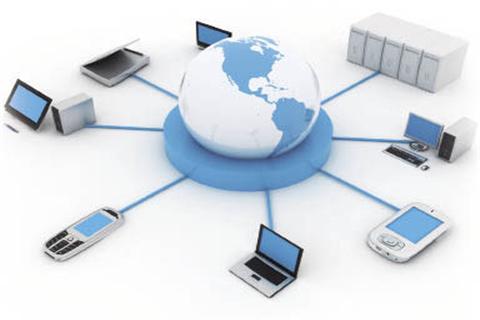 进销存软件系统适合哪些行业