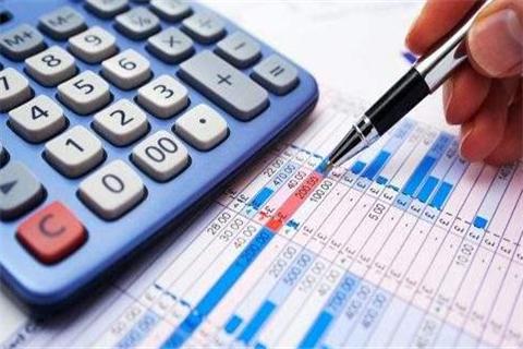 成本效益的分析如何做?