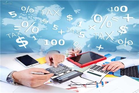 资产负债表分析的目的何在
