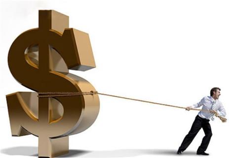 财务人员应该严格把控财务支出