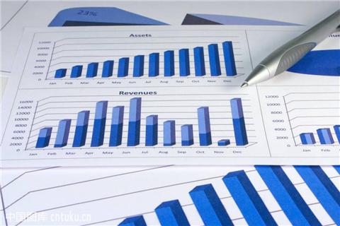 财务管理的五大职能介绍