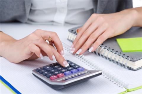 财务会计的信息质量特征