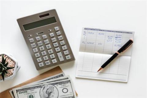 营业杠杆与财务杠杆的区别是什么
