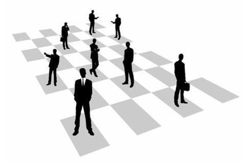 职业生涯管理三大关键点