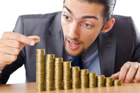 为什么要了解财务知识?