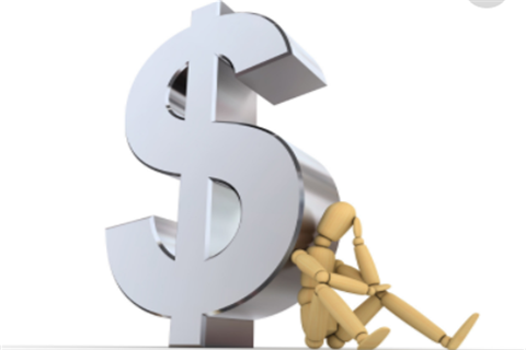 一般纳税人是否每年一定要做汇算清缴报告