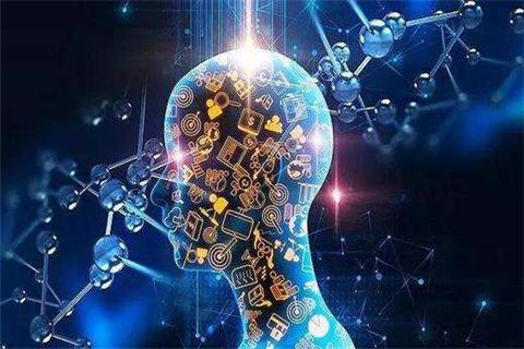 AI未来的发展