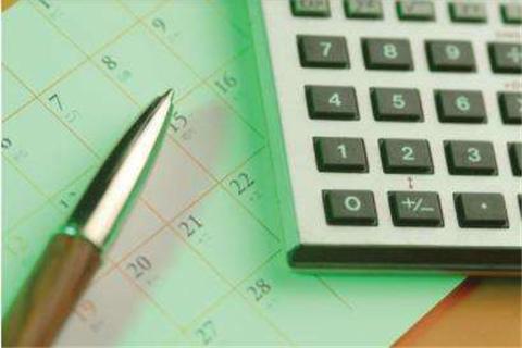 有效提高财务管理水平的具体措施