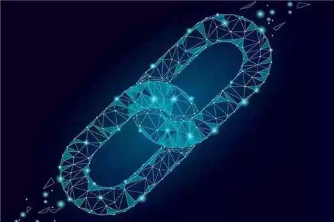 什么是供应链的本质?