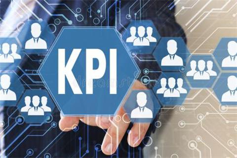 职场KPI指的是什么?