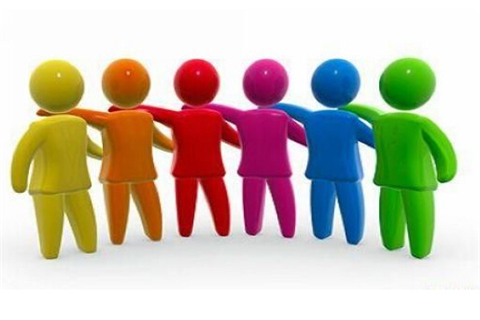 如何提高员工管理经验?