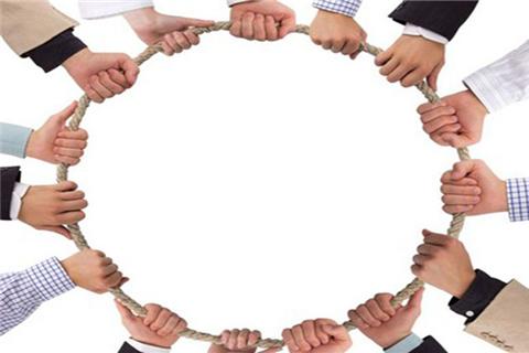 员工管理与劳动关系管理的区别