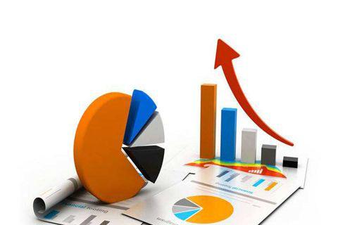 企业财务管理和成本管理的关系