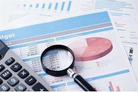 财务报表基本分析方法的种类和含义